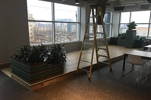 85 Willis Way - Shopify Waterloo